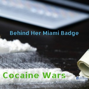 Cocaine Wars 12-24-15